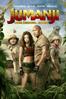 Jumanji - Bem-Vindos À Selva - Jake Kasdan