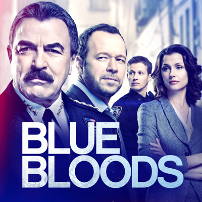 Blue Bloods, Season 9 HD Download