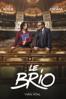 Le brio - Yvan Attal