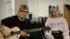 2002 (Acoustic) - Anne-Marie & Ed Sheeran