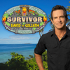 Time to Bring About the Charmpocalypse - Survivor