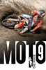 Moto 9: The Movie - Taylor Congdon
