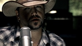 My Kinda Party Jason Aldean Country Music Video 2010 New Songs Albums Artists Singles Videos Musicians Remixes Image