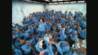 Michael Jackson - They Don't Care About Us (Prison Version) [Michael Jackson's Vision] [Bonus Video] artwork