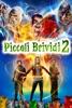 Locandina Piccoli Brividi 2 su Apple iTunes