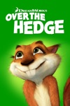 Over the Hedge wiki, synopsis