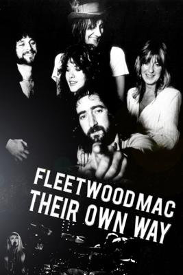 Piers Garland - Fleetwood Mac: Their Own Way bild