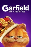 Garfield: A Tail of Two Kitties wiki, synopsis