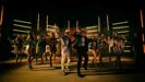 シリタイ feat. C&K & CYBERJAPAN DANCERS