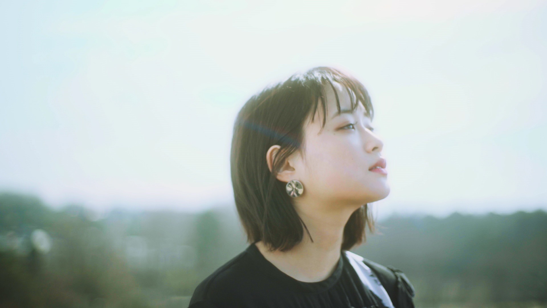Nakitaikurai Sakurako Ohara Shazam