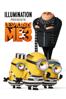 Despicable Me 3 - Pierre Coffin & Kyle Balda