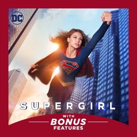 download supergirl season 2 episode 19