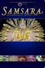 Samsara - Ron Fricke