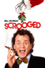 Scrooged - Richard Donner