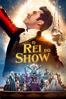 O Rei do Show - Michael Gracey