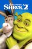 Shrek 2 - Kelly Asbury, Conrad Vernon & Andrew Adamson