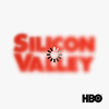 Silicon Valley - Silicon Valley, Season 5  artwork