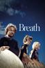 Breath (2017) - Unknown