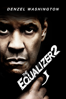 Antoine Fuqua - The Equalizer 2 Grafik