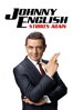 Johnny English Strikes Again - David Kerr
