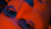 Troye Sivan - My My My! artwork
