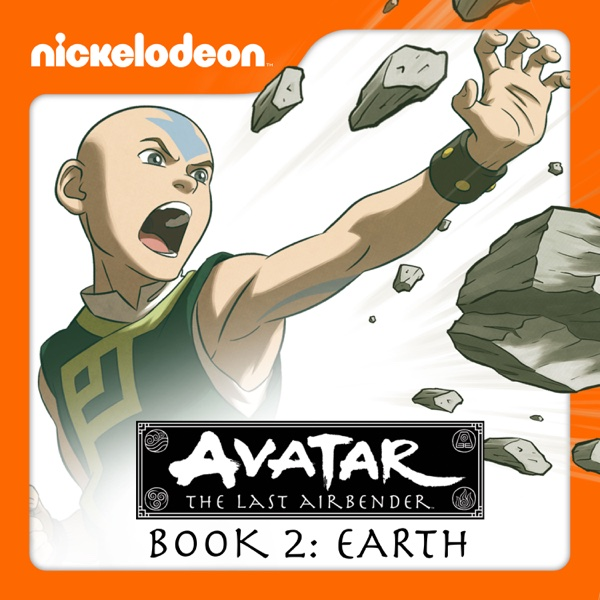 Watch Avatar: The Last Airbender Season 2 Episode 9