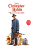 Christopher Robin: Un Reencuentro Inolvidable - Marc Forster