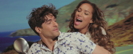 Walking on Sunshine - Leona Lewis, Hannah Arterton, Katy Brand, Danny Kirrane, Giulio Corso & Giulio Berruti