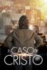 El caso de Cristo - Jon Gunn