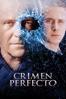 Crimen Perfecto (2007) - Gregory Hoblit
