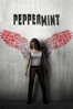 Peppermint (2018) - Pierre Morel