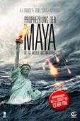 Prophezeiung der Maya