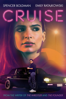 Robert Siegel - Cruise  artwork