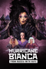 Matt Kugelman - Hurricane Bianca: From Russia With Hate  artwork