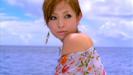BLUE BIRD - Ayumi Hamasaki