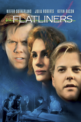 Flatliners on itunes get itunes on ios android mac and windows stopboris Images