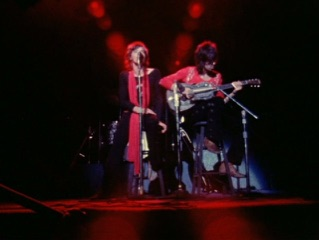 Get Yer Ya-Ya's Out! The Rolling Stones In Concert (Bonus Video)
