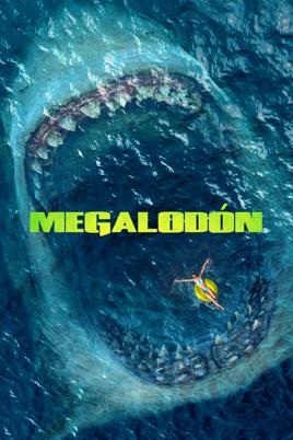 Resultado de imagem para megalodón