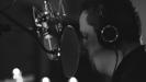 Aquela Canção (feat. Cuca Roseta) - Miguel Gameiro