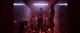 LOVE ME RIGHT EXO Pop Music Video 2015 New Songs Albums Artists Singles Videos Musicians Remixes Image