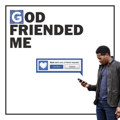 God Friended Me, Season 1 HD Download