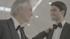 Fall On Me-Andrea Bocelli-Matteo Bocelli Video