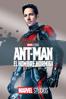 El hombre hormiga (Ant-Man) - Peyton Reed
