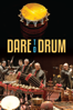 John Bryant - Dare to Drum  artwork