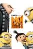 icone application Moi moche et méchant 3