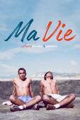 Ma Vie (2002)