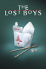 Joel Schumacher - The Lost Boys  artwork