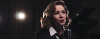 """You'll Never Know (feat. Renée Fleming) [From """"The Shape Of Water"""" Soundtrack]"""