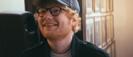 Perfect Symphony (with Andrea Bocelli) - Ed Sheeran