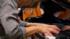 Schumann: Piano Concerto in A Minor, II. Intermezzo. Andate grazioso (Live from Barbican) - Maria João Pires, London Symphony Orchestra & John Eliot Gardiner